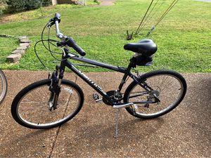 Schwinn Suburban Bike for Sale in Nashville, TN