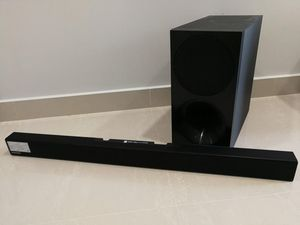 Samsung Surround System for Sale in Niagara Falls, NY