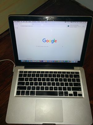 MacBook Pro for Sale in The Bronx, NY