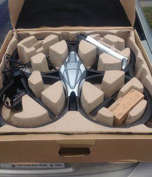Parrot drone for Sale in San Antonio, TX