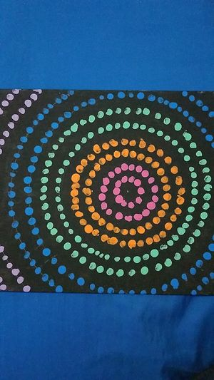 My Paintings for Sale in Kalamazoo, MI