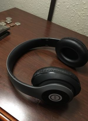 Wireless headphones for Sale in Federal Way, WA
