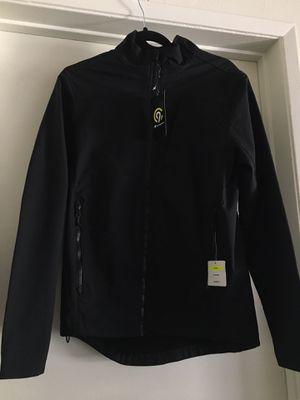 Men's Champion Jacket for Sale in San Luis Obispo, CA