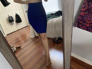 Pencil skirt for Sale in Bradenton, FL