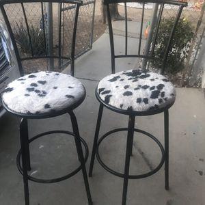 En buenas Condiciones for Sale in Moreno Valley, CA