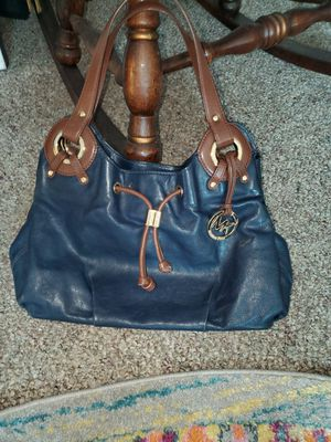 Michael Khors Purse for Sale in Binghamton, NY