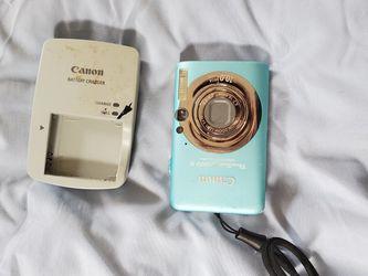 Canon Digital Camera for Sale in Seattle,  WA
