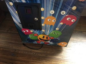 Kids competition arcade game for Sale in Delavan, IL