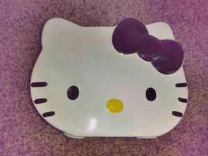 Hello Kitty bank for Sale in Orlando, FL