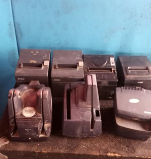 Printer or scaner for Sale in Fresno, CA