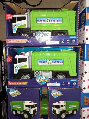 Toys 12 each for Sale in Bloomington, CA