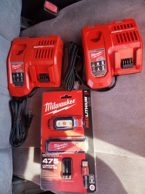 All $110 for Sale in Fullerton, CA