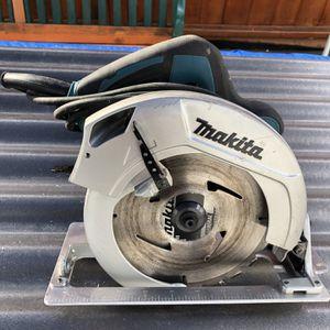 Circular Saw for Sale in Orting, WA