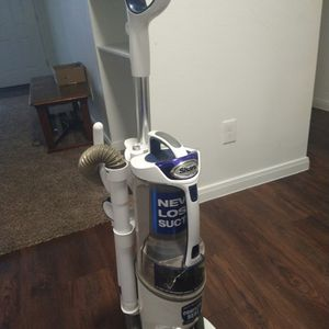 Shark Vacuum Cleaner ( Works Perfectly| No Problem ) for Sale in Houston, TX