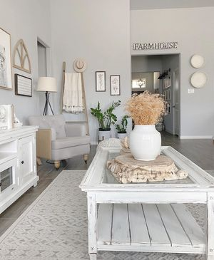 New wood arch wall hanging modern farmhouse home decor for Sale in Wrightsville, PA