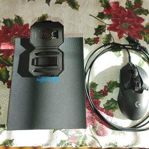 Logitech G903 Wireless Mouse for Sale in La Mirada, CA