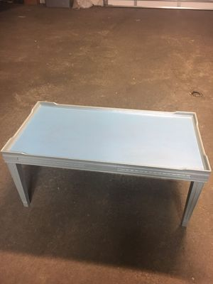 Fun coffee table for Sale in Denver, CO