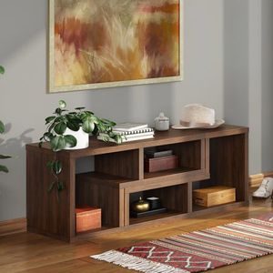 BRAND NEW 2- Piece Low Profiles Shelves Set for Sale in San Francisco, CA