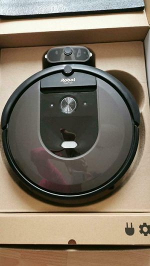 New Roomba Robot Vacuum - Same Day Pickup - Finance option for Sale in Seattle, WA
