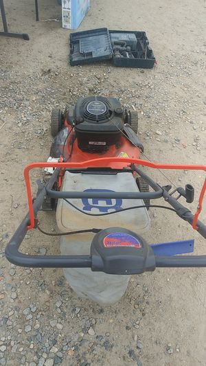 Lawn mower start right up works well for Sale in Bear, DE