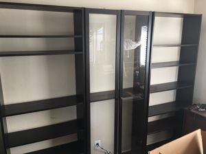 Bookshelves for Sale in Oakland Park, FL