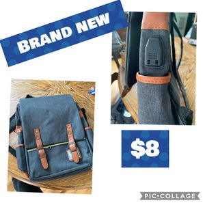 Like new backpack for Sale in Chicago, IL