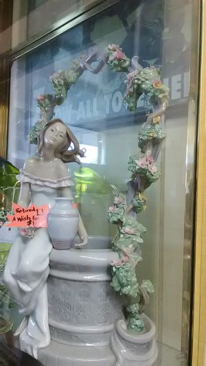 Lladro for Sale in Riverside, CA