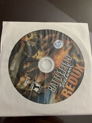 Pc game for Sale in West Columbia, SC