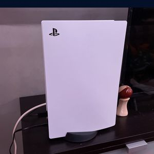 ps5 for Sale in Levittown, PA