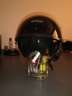 Women's HD Helmet Size S-XS for Sale in Fresno, CA