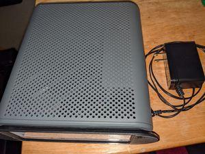 Xfinity compatible modem for Sale in Boynton Beach, FL