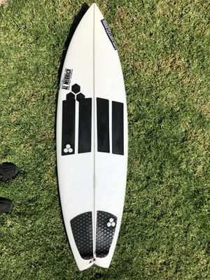 Channel Islands Rocket Wide for Sale in Carlsbad, CA