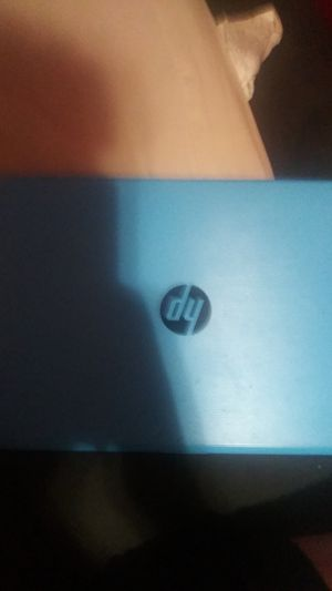 Hp computer for Sale in Waldorf, MD