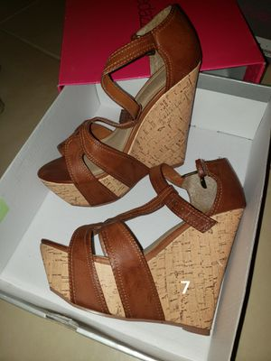 Shoedazzle for Sale in Pomona, CA