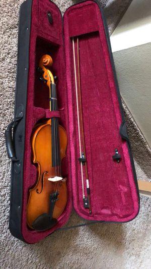 Full size violin for Sale in Phoenix, AZ