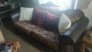 Sofas for Sale in Syracuse, UT
