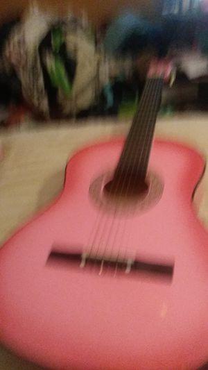 BC guitar for Sale in Phoenix, AZ