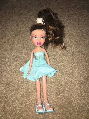 Bratz Doll for Sale in Helotes, TX