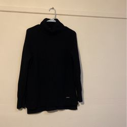 Black Michael Kors Sweater for Sale in West Covina,  CA