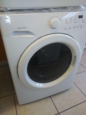 Kenmore Washer Machine Frontloader for Sale in Anaheim, CA