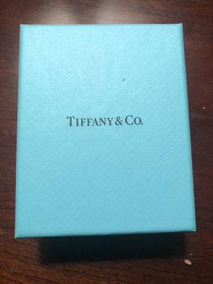 Tiffany Bracelet for Sale in Gilbert, AZ