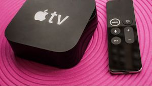 Apple TV for Sale in Colonial Heights, VA