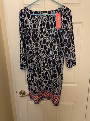 Lilly Pulitzer short dress for Sale in West Chester, PA