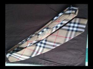Burberry silk tie for Sale in Riverside, CA