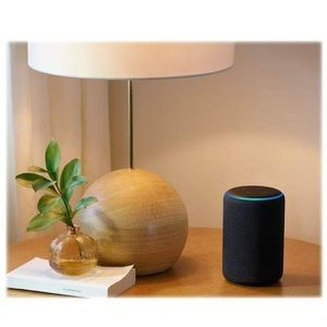 Amazon Echo Plus 2nd Generation Charcoal for Sale in Los Angeles, CA