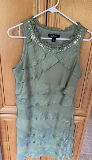 Woman's dress. Size 12 for Sale in Beaver Falls, PA