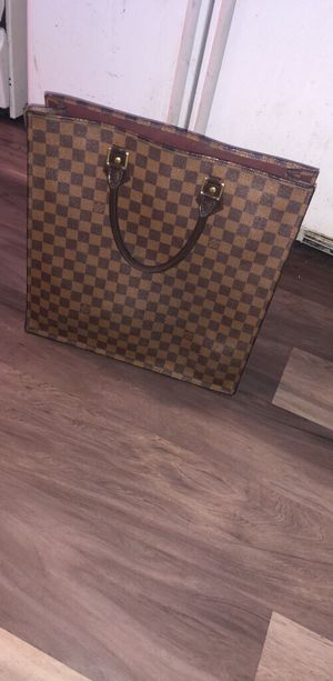 Loui Vuitton bag for Sale in San Diego, CA