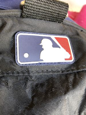 Major League Baseball 2002 All Star Game Duffle Bag for Sale in Plainview, NY