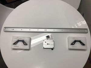 Revo Camera Slider for Sale in Los Angeles, CA