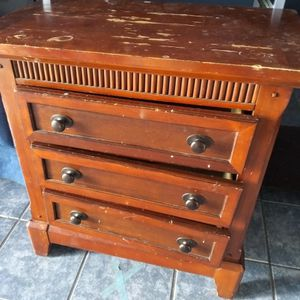 Dresser Furniture for Sale in Buford, GA